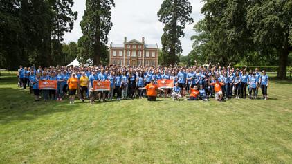 WTW Charity Walk_183.jpg