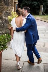 Wedding Couple Photography_001.jpg