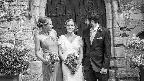 Wedding Group Shots_006.jpg