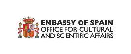 spanish-embassy-logo.jpg