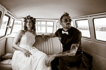 Wedding Couple Photography_044.JPG