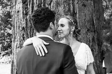 Wedding Couple Photography_006.jpg
