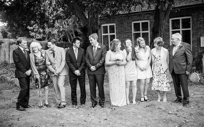 Wedding Group Shots_016.jpg