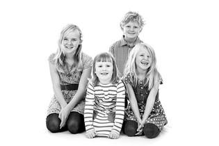 Child Photography_49.jpg