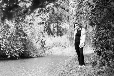 Portrait Photography_37.JPG