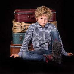Child Photography_54.jpg