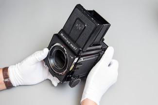 Model Product Photography_005.jpg