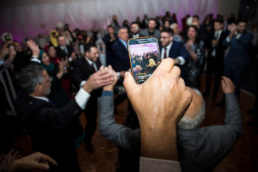 Wedding After Party_157.jpg
