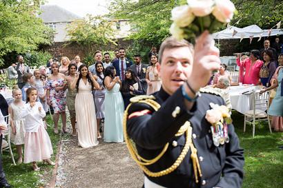Wedding Moments_210.jpg