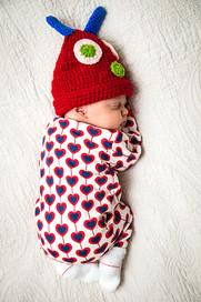 Newborn Photography_19.jpg