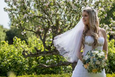 Wedding Portrait Photography_147.JPG