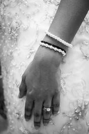 Wedding Details_205.jpg
