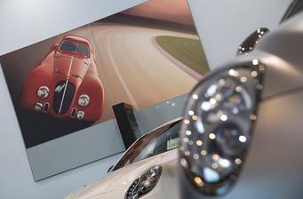 Interior Photography_012.jpg