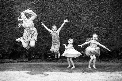 Child Photography_48.jpg