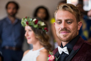 Wedding Ceromony_014.JPG