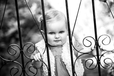 Baby Photography_15.jpg