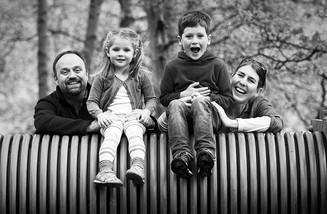 Family Portraiture_02.jpg