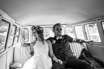 Wedding Couple Photography_043.JPG