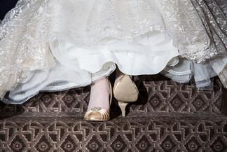 Wedding Details_175.jpg