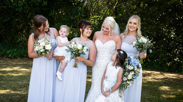 Wedding Group Shots_025.JPG
