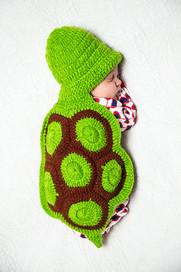 Newborn Photography_17.jpg