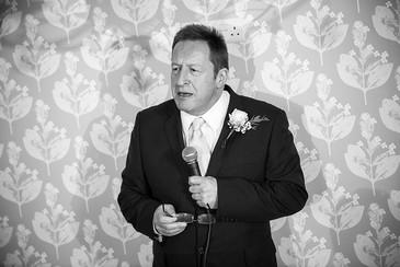 Wedding Moments_194.jpg