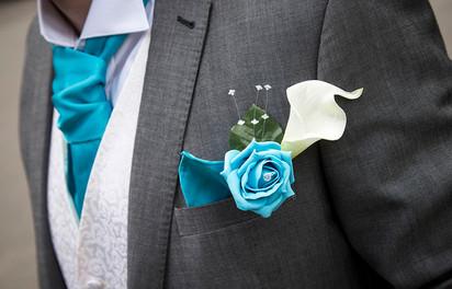 Wedding Details_192.jpg