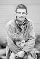 Child Photography_31.jpg