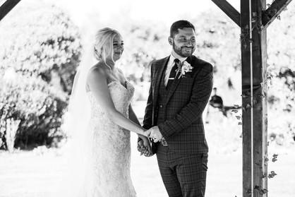 Wedding Ceromony_048.JPG