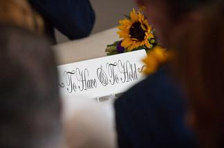 Wedding Details_200.jpg