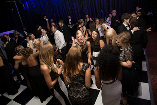 Office Party Photography_010.jpg