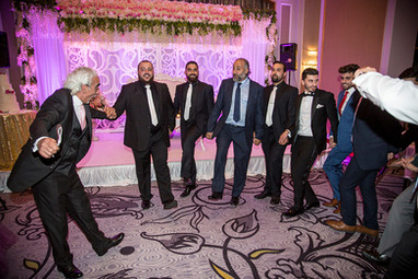 Wedding After Party_153.jpg