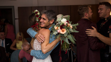 Wedding Ceromony_021.JPG