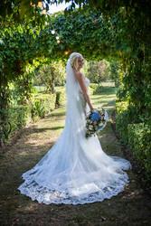 Wedding Portrait Photography_119.JPG