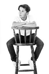 Child Photography_42.jpg