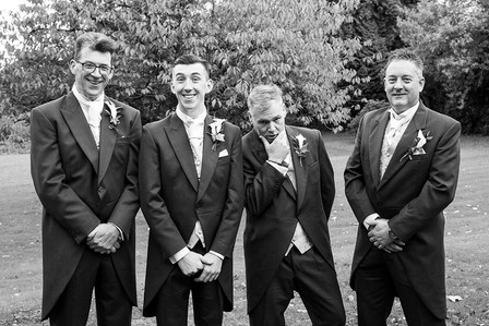 Wedding Group Shots_037.jpg