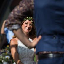 Wedding Ceromony_031.JPG