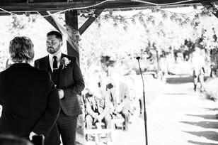 Wedding Ceromony_037.JPG