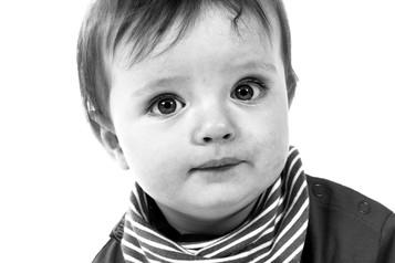 Nursery Studio Examples_46.jpg