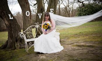Wedding Portrait Photography_123.jpg