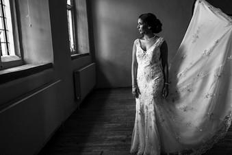 Wedding Portrait Photography_164.jpg