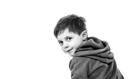 Child Photography_063.JPG