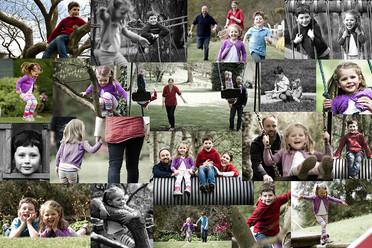 Family Portraiture_03.jpg