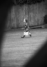 Child Photography_39.jpg