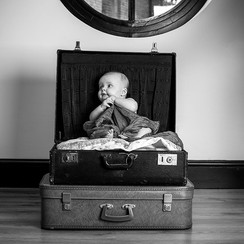 Baby Photography_10.jpg