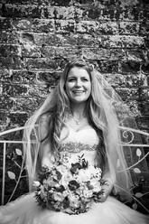 Wedding Portrait Photography_142.JPG