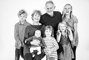 Family Portraiture_21.jpg