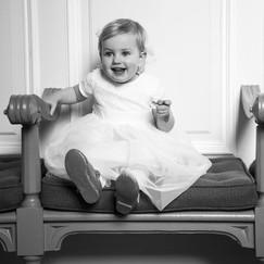 Wedding Portrait Photography_140.jpg