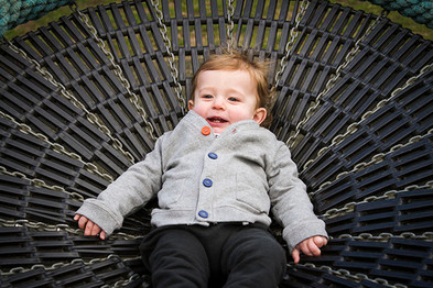 Baby Photography_03.jpg