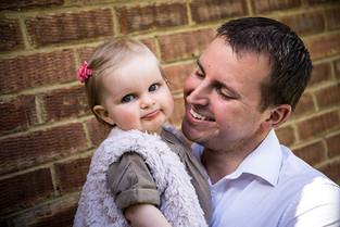 Family Portraiture_39.jpg